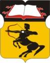 герб Печатников